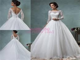 story roman style wedding dress viral