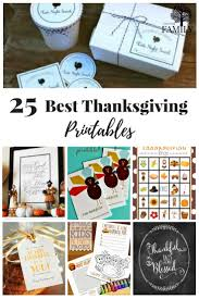 free online thanksgiving invitations 436 best thanksgiving images on pinterest