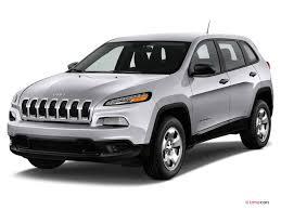 2015 jeep reliability 2015 jeep reliability u s report