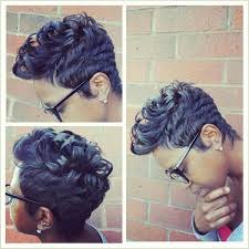 hot atlanta short hairstyles 40 best short hairstyles images on pinterest braids pixie cuts