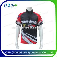 vintage motocross jerseys blank motocross jerseys blank motocross jerseys suppliers and