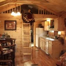 Exciting Log Cabin Homes Interior Design Pics Ideas SurriPuinet - Small cabin interior design ideas