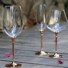 get cheap wine glass wholesale aliexpress alibaba