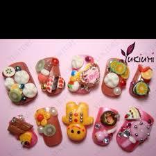 38 best japanese nail art images on pinterest japanese nail art