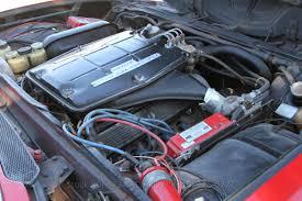 alfa romeo montreal engine 1971 alfa romeo montreal beverly hills car club