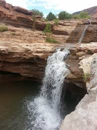Utah wild swimming images Utah 39 s 7 best swimming holes jpg