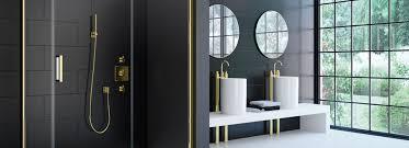 shower room design and installation surrey raycross interiors