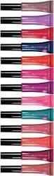 122 best perfect pouts images on pinterest make up lip colors