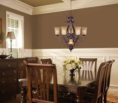 Dining Room Pendant Light Fixtures Dining Table Most Recommended Hanging Light Fixtures Dining