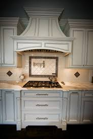Idea Kitchen Kitchen Kitchen Range Hood Design Ideas Kitchen And Bath Design