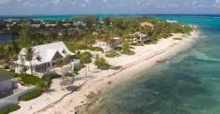 3 bedroom beach house for sale rum point grand cayman cayman