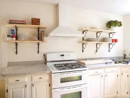 one wall kitchen designs with an island u2013 radioritas com