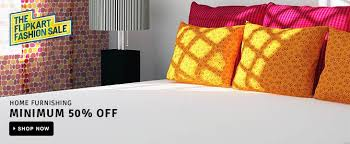 Home Interior Online Shopping India by Home U0026 Kitchen Store Online Buy Home U0026 Kitchen Products Online
