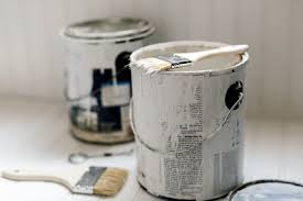 what of paint do you use on metal cabinets paint primer guide to basic uses
