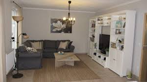 Wohnzimmerschrank Umbauen Wohnzimmer Ikea Weiß Ruhbaz Com