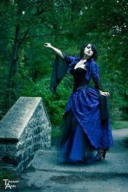 Victorian Halloween Costumes Women Inspiring Scary Halloween Costume Ideas Girls U0026 Women 2013