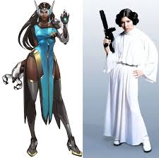 master blaster halloween costume costume concept star wars set overwatch