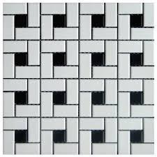 ceramic tile photo gallery ceramic tile design ideas westside