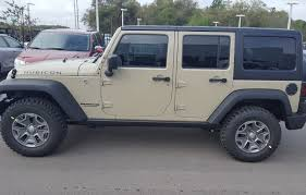 jeep sahara green used jeep wrangler hoods for sale