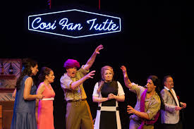 opera cosi fan tutte cosi fan tutte review simon parris man in chair