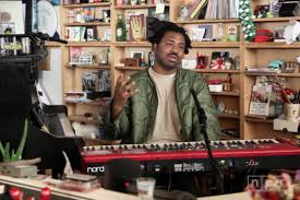 best of tiny desk sha s tiny desk concert is the best thing on the internet today