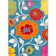 Kids Jungle Rug Kids U0027 Area Rugs