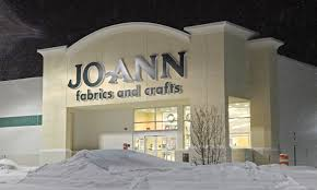 Joann Fabric What Time Does Joann Fabrics Close On Christmas Eve Best Fabrics
