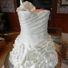 wedding cakes pictures and prices the magnificent look of cheap wedding cakes criolla brithday