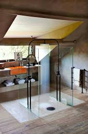industrial bathroom design best industrial bathroom design ideas only on part 43