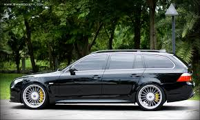 all bmw cars made bmw e61 alpina b5 rvinyl bmw a match made in heaven spend
