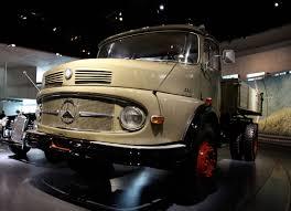 mercedes l series truck for sale mercedes lk 338 kipper 1960 trucktype