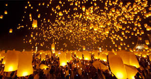 fantasy of lights promo code lantern fest coupon coupons 4 utah