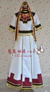 Sakura Halloween Costume Buy Wholesale Sakura Dresses China Sakura Dresses
