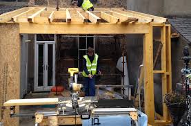 A Frame House Kit Timber Frame Homes