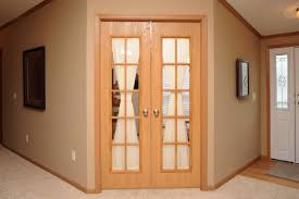 Interior Doors For Manufactured Homes Interior Doors Manufactured Homes U2013 Home Photo Style