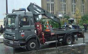 volvo trucks wikipedia cars concept
