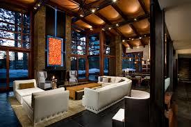 martis camp residence design studio