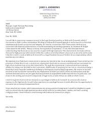 Good Cover Letter   Example    Justin Thyme     Commonwealth Avenue Boston  MA                    JustinThyme