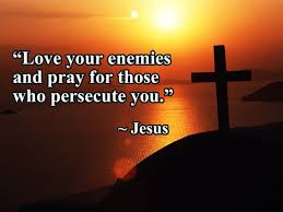 quotes about jesus friendship 40 bible verses about love powerful scriptures quotes list