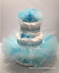 diper cake the best quality shaped cakes babyfavorsandgifts