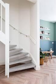 treppe dekorieren treppe dekorieren upstairs treppenrenovierung