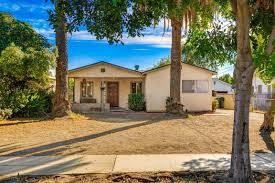 pasadena starter homes for sale
