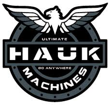 road hauks hauk designs of chambersburg pennsylvania announced for the