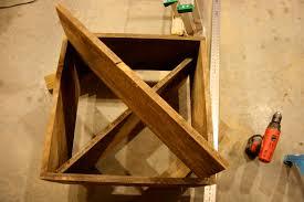 wine rack diy within build wooden wine racks build wooden wine