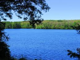 Rhode Island Lakes images Lakes ponds jpg