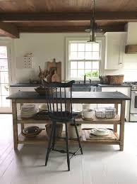 Jeffrey Alexander Kitchen Island Phoebe Troyer U0027s Kitchen Remodel Kitchen Details Pinterest