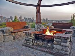 Texas Fire Pit by 8 Best Gas Fire Tables Images On Pinterest Fire Pits Fire Table