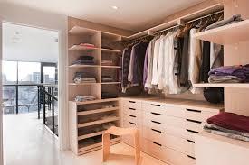 closet walk in decor closet organizer design online