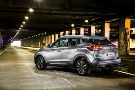 nissan kicks nissan kicks 2018 first drive cars co za