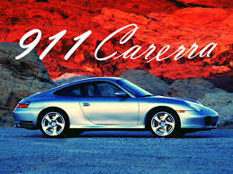 should i buy a used porsche 911 top 5 reasons why you should buy a 996 porsche 911